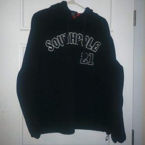 Southpole hoodie